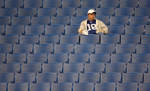 113Div playoffs Where have all the Colts fans Gone.jpg
