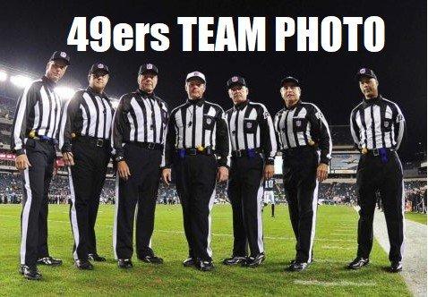 49ers-get-help-from-refs-meme.jpg