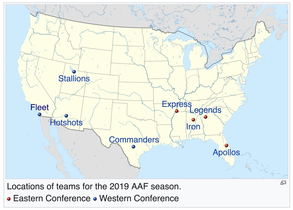 AAF City Locations 2018.jpg