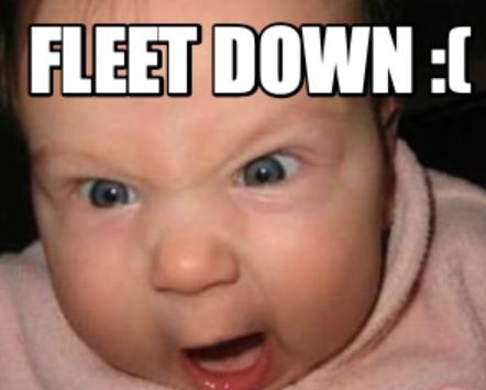 FLEET DOWN.png