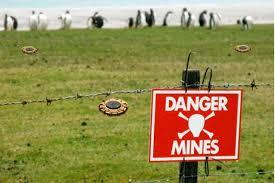 land mine.jpg
