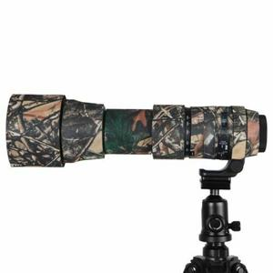 Mossy Cade 600mm.jpg