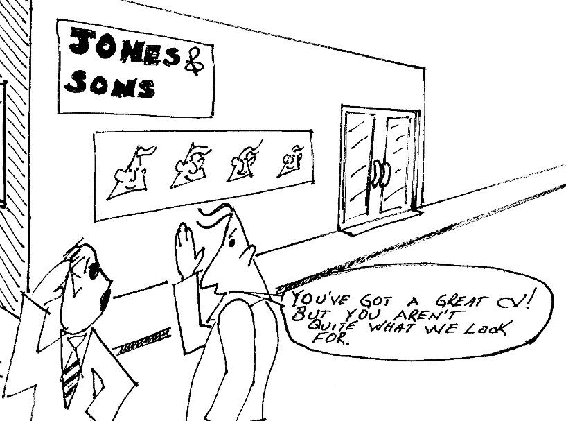 nepotism-cartoon.jpg