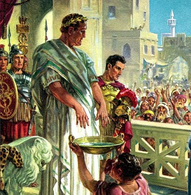 Pilate Washes His Hands 500W.jpg