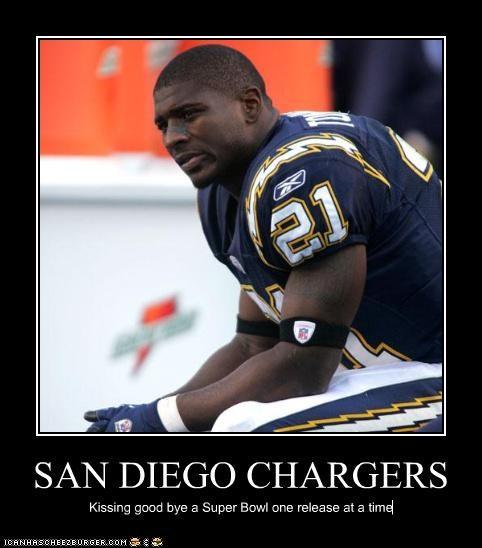 san-diego-chargers.jpg