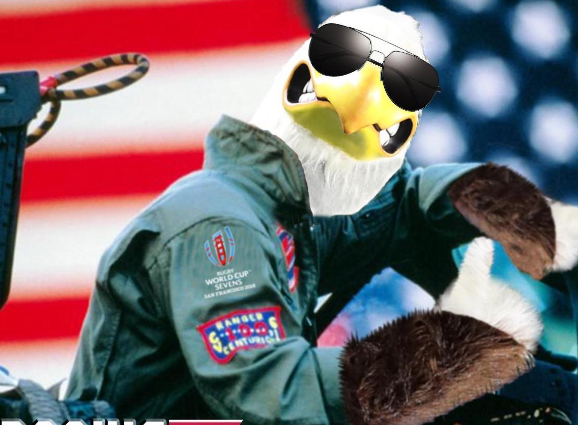 Top-Gun-Rookie.jpg