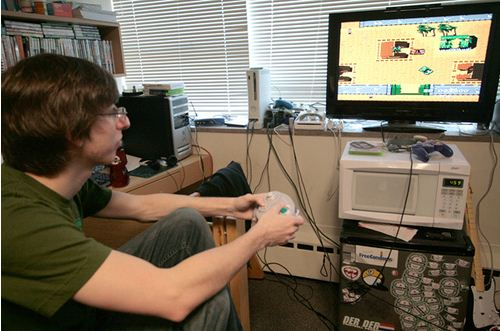 videogame2.jpg